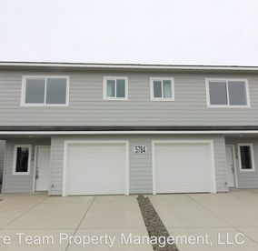 Houses for Rent in Kennewick, WA - Zumper