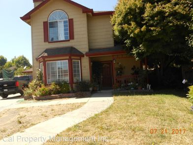 10 Provincetown Cir, Salinas, CA 93906 3 Bedroom House for
