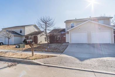 1900 old plank village dr columbia mo 65203 3 bedroom - 3 bedroom apartments columbia mo ...