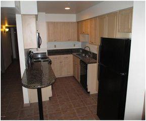 4416 S Park Dr, Tempe, AZ 85282 4 Bedroom House for Rent for $1,295