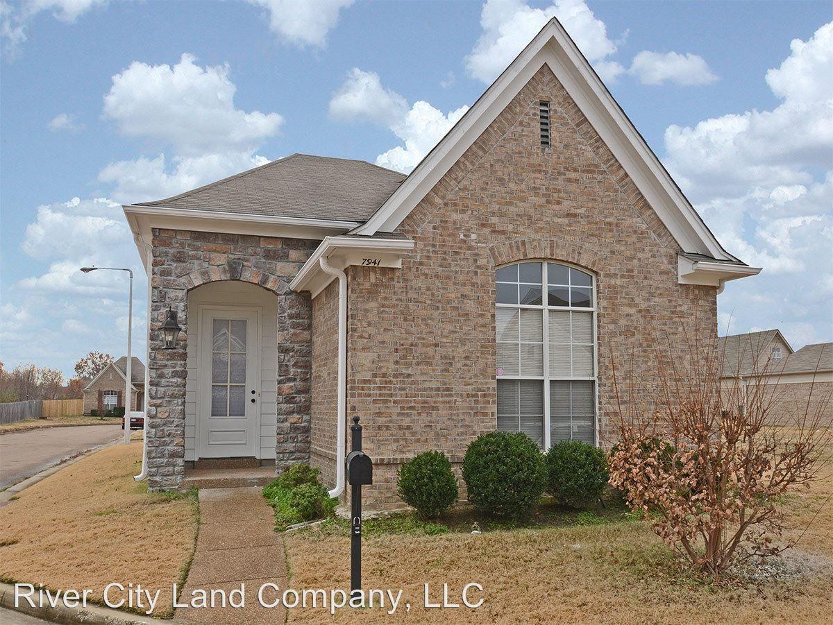 7941 Bay Meadow Cir N, Memphis, TN 38125 3 Bedroom House ...