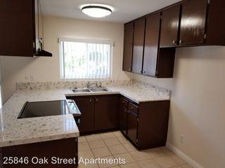 424 Esplanade Apartments For Rent In South Redondo Beach Redondo