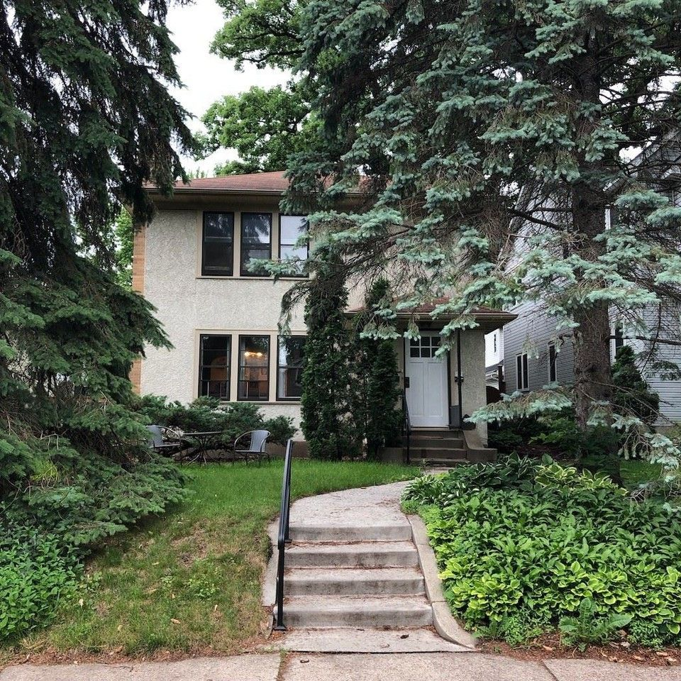 3418 43rd Ave. S. Apartments For Rent