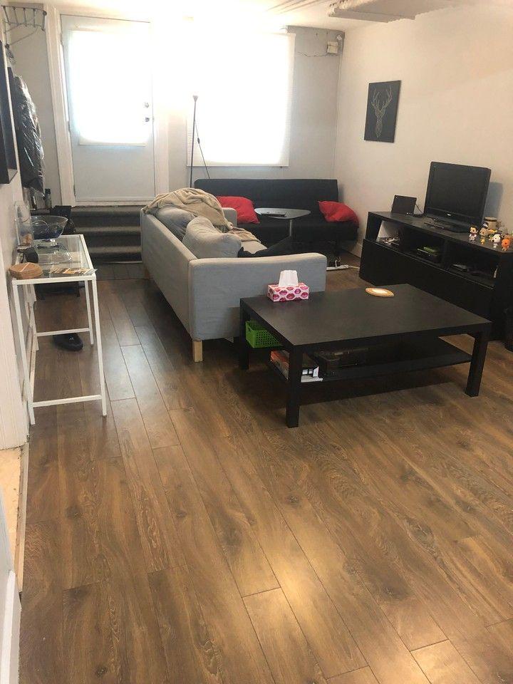 3462 Avenue Van Horne, Montréal, QC H3S 1R7 2 Bedroom ...