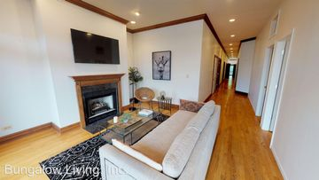 4722 4726 North Albany Avenue Chicago Il 60625 Room For Rent For