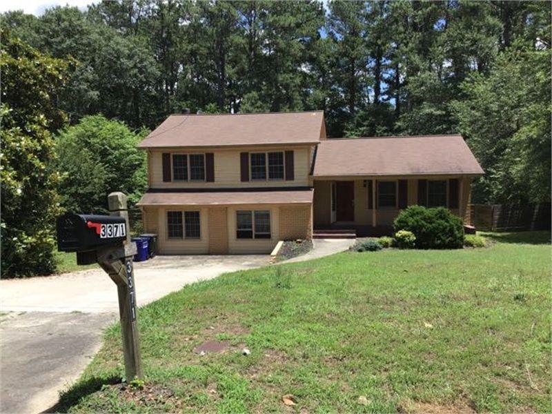 Ridenour Auto Group >> 3371 Bryan Way SW, Marietta, GA 30008 3 Bedroom House for Rent for $1,350/month - Zumper