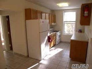 Sensational 475 Essex St New York Ny 11208 2 Bedroom Apartment For Download Free Architecture Designs Jebrpmadebymaigaardcom
