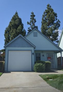 729 Mei Drive Morgan Hill Ca 95037 1 Bedroom House For Rent For