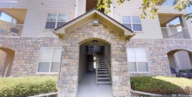 5620 fossil creek pkwy fort collins co 80525 2 bedroom - 1 bedroom apartments fort collins ...
