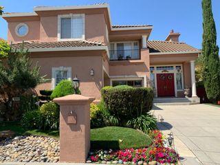 18155 Barnard Rd Morgan Hill Ca 95037 5 Bedroom House For Rent For