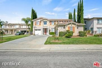 2543 Fitzgerald Rd Simi Valley Ca 93065 5 Bedroom House