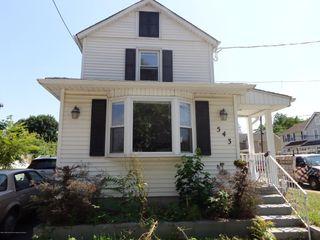 34 Beaumont Ct, Tinton Falls, NJ 07724 2 Bedroom Condo for