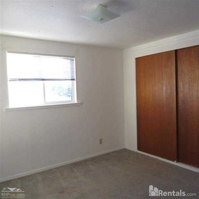 15997 S 10th Ave #5, Caldwell, ID 83607 1 Bedroom