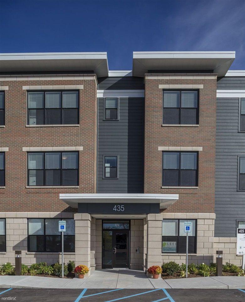 435 La Grave Ave SE Apartments For Rent