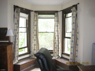 301 Dryden Rd, Ithaca, NY 14850 1 Bedroom House for Rent for $950