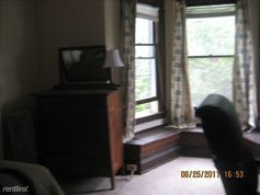 301 Dryden Rd, Ithaca, NY 14850 - 1 Bedroom Apartment for Rent