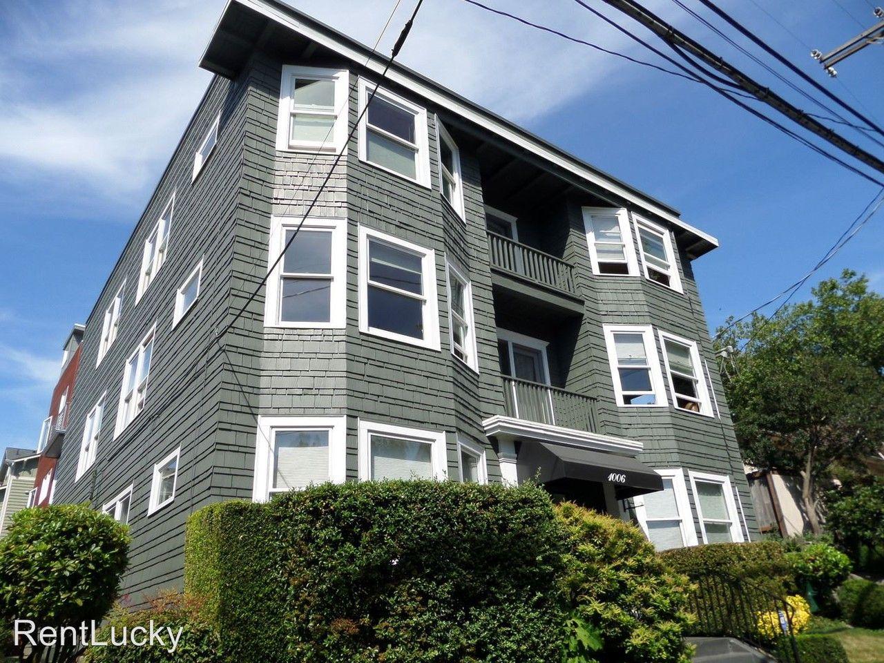 1006 E Prospect St Apartments For Rent 1006 E Prospect