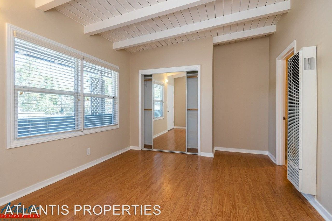 589 N 3rd Street Apartments For Rent 589 N 3rd St San