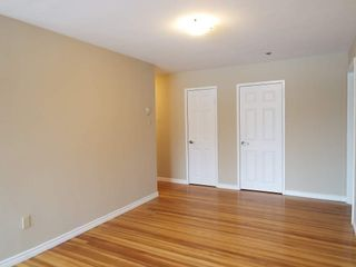 Remarkable 6214 Jubilee Rd Halifax Ns B3H 2G2 Studio For Rent For Pdpeps Interior Chair Design Pdpepsorg