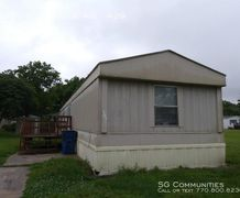 Pet Friendly Houses for Rent in Wichita, KS - Zumper