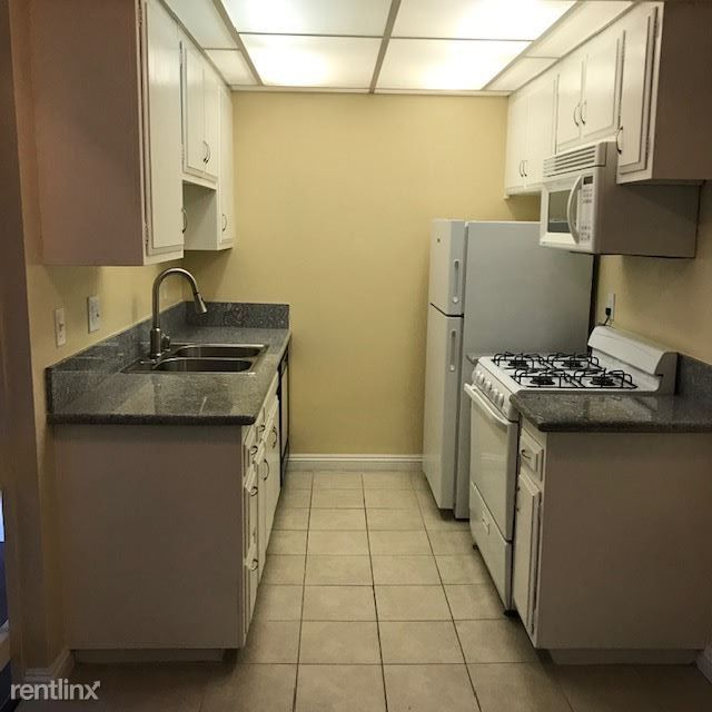 1544 W 226th St Apartments For Rent In Harbor Gateway