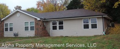 230 Se 121st Rd 2 Warrensburg Mo 64093 2 Bedroom Apartment For