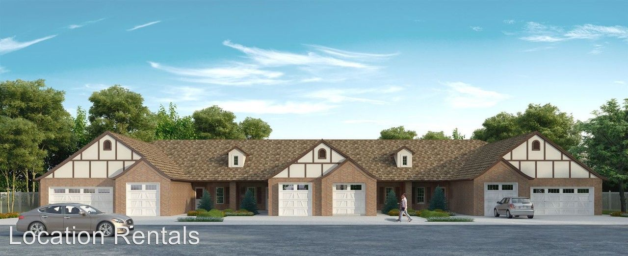 11636 Evanston Ave, Lubbock, TX 79424 3 Bedroom House for ...