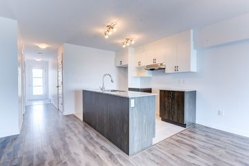Outstanding 285 Apartments For Rent In Gatineau Qc Zumper Interior Design Ideas Clesiryabchikinfo