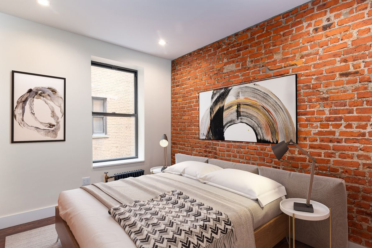 941 Washington Avenue 5 New York Ny 11225 5 Bedroom Apartment For Rent For 5 729 Month Zumper
