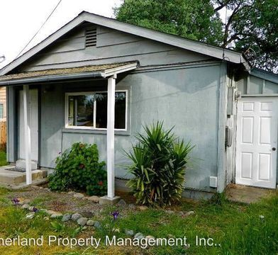 OLD ROSEVILLE Apartments for Rent - 120 Church St ...