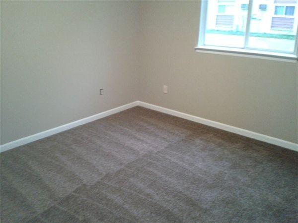 Kelly Manor Apartments For Rent 31832 Rd Roseville Mi 48066 Zumper
