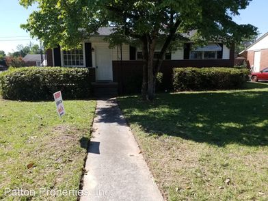 Amazing 1341 Gilmore St Cayce Sc 29169 3 Bedroom House For Rent Complete Home Design Collection Barbaintelli Responsecom