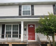 Rooms for Rent in Kannapolis, NC - Zumper