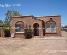Cheap Houses for Rent in Phoenix, AZ - Zumper