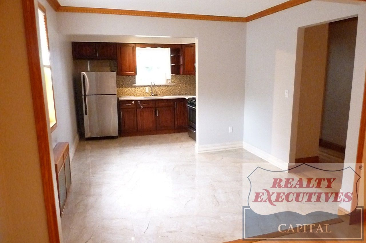 Waterbury Ave E Tremont Ave The Bronx Ny 10461 Us New York Ny 10461 2 Bedroom Apartment For Rent For 2 000 Month Zumper