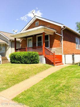 Enjoyable 3815 Neosho St St Louis Mo 63116 2 Bedroom Apartment Home Remodeling Inspirations Genioncuboardxyz