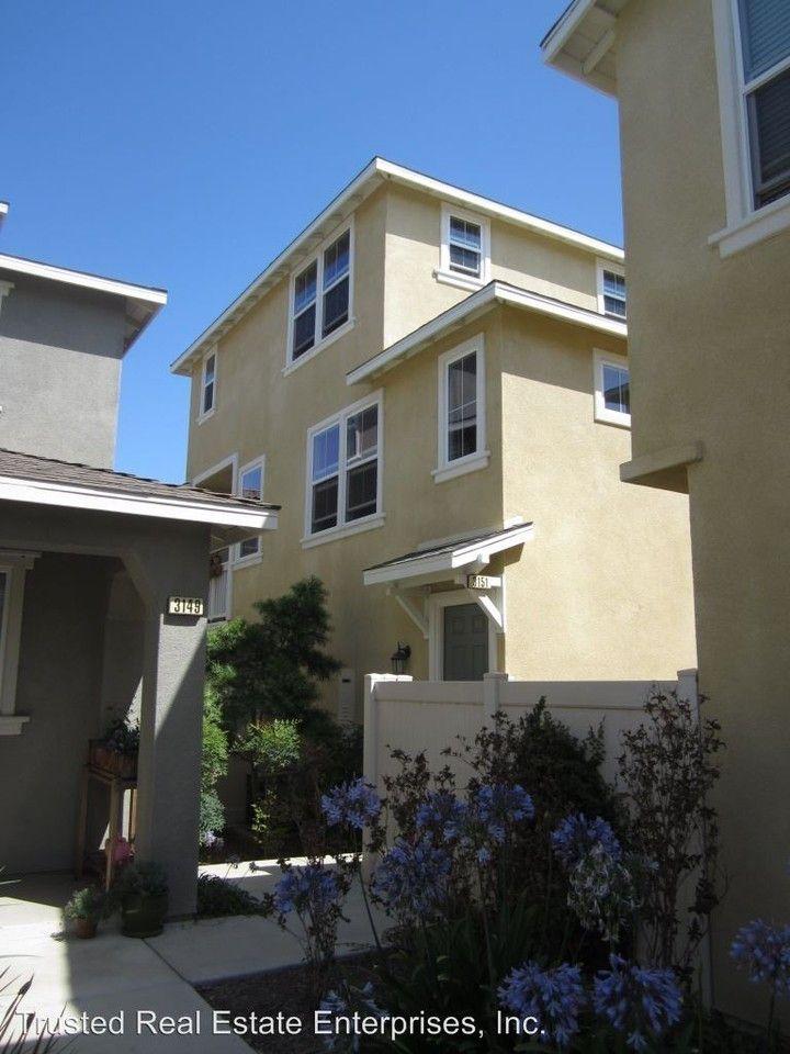 3151 Lisbon Ln, Oxnard, CA 93036 3 Bedroom House for Rent ...