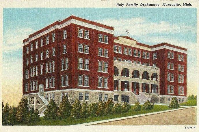 Grandview Marquette Apartments for Rent - 600 Altamont St ...