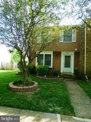 145 Apartments for Rent in Centreville, VA - Zumper
