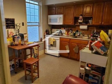 4 dighton st ap03 boston ma 02135 2 bedroom apartment - 4 bedroom apartments for rent in boston ma ...
