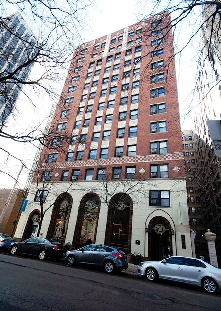 Wrightwood Apartments for Rent in Lincoln Park, Chicago ...