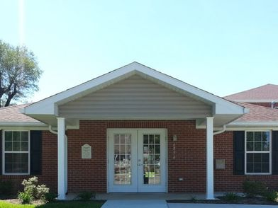 Williamsburg Apartments for Rent - 6896 West Main Street ...