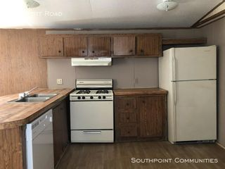 Enjoyable 26 Scott Rd Starkville Ms 39759 2 Bedroom House For Rent Interior Design Ideas Clesiryabchikinfo