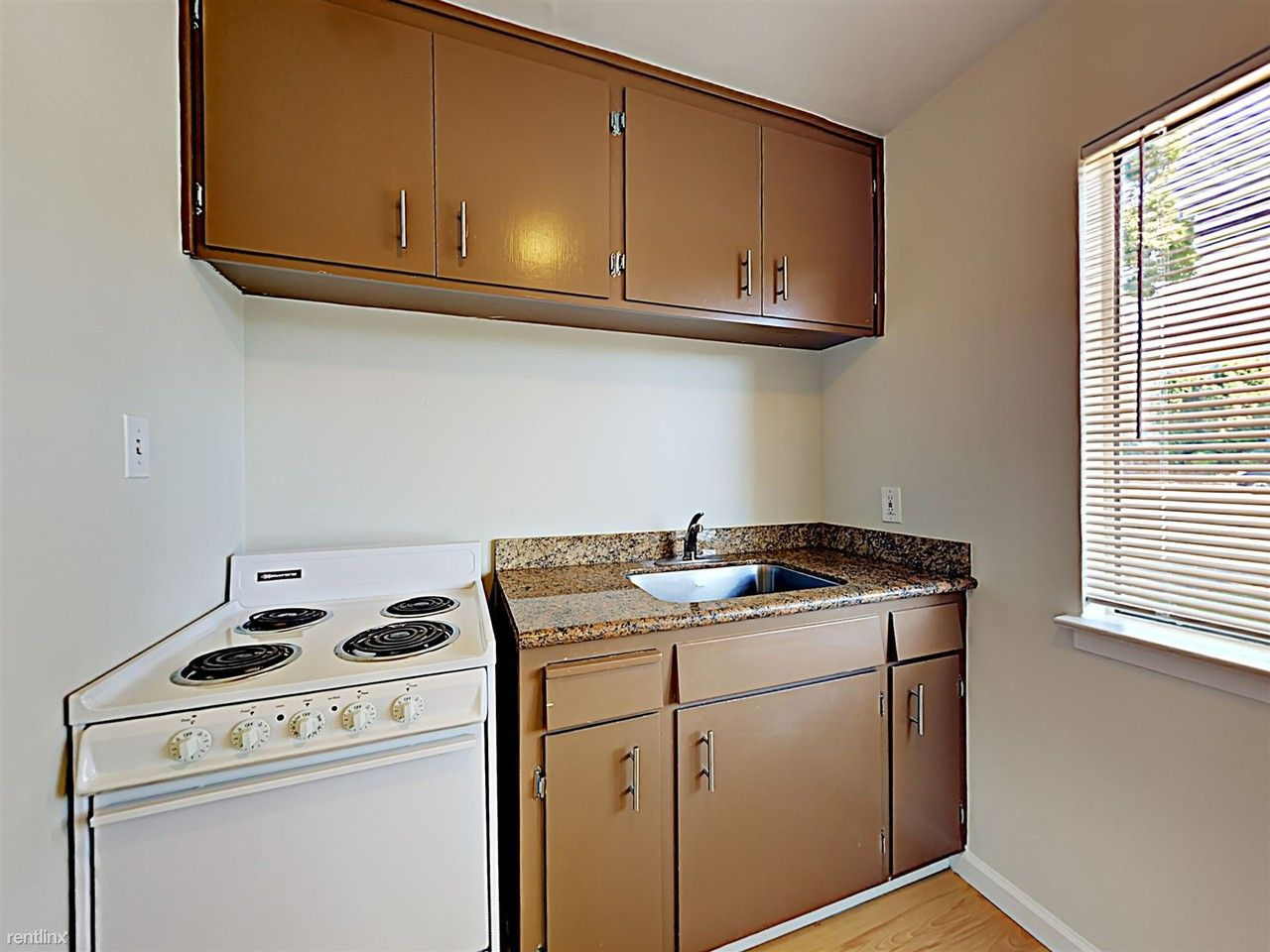 2141 fruitdale ave 3 san jose ca 95128 1 bedroom - San jose 2 bedroom apartments for rent ...