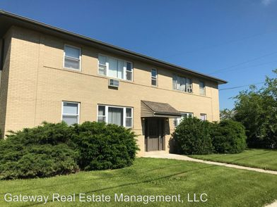 3134 Northwestern Avenue Apartments for Rent - 3134