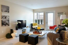 Kenwood Court Apartments For Rent In River Park South