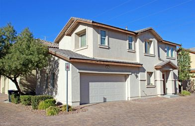 904 appaloosa hills ave north las vegas nv 89081 3 - One bedroom apartments north las vegas ...