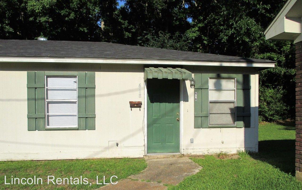 Minden Street Apartments for Rent - Minden St, Ruston, LA ...