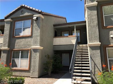 555 e silverado ranch blvd 2045 paradise nv 89183 2 - 2 bedroom 2 bath apartments in las vegas ...