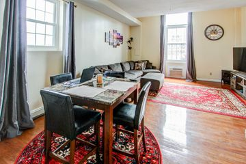 Fabulous 1300 Lodi St 5 Syracuse Ny 13203 1 Bedroom Apartment For Download Free Architecture Designs Scobabritishbridgeorg